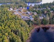Lot 24 Pass Of Melfort  Pl, Ucluelet image