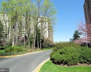 5225 Pooks Hill   Road Unit #713S, Bethesda image