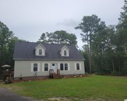 3565 Steamer Trace Rd., Conway image