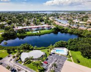4480 Overlook Drive Ne Unit 16, St Petersburg image