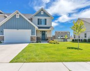 723 S 240  W, American Fork image