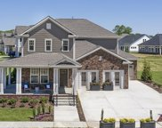 947 Orchid Place #597, Hendersonville image