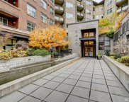 5440 Leary Ave NW Unit 628, Seattle image
