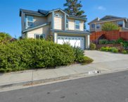 1788 E. Pointe Ave, Carlsbad image
