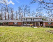 104 Stone Lake Drive, Greenville image