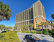 6900 N Ocean Blvd. Unit 935, Myrtle Beach image