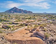 6750 N 39th Place Unit #4, Paradise Valley image