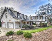 108 Teakwood  Lane, Mooresville image