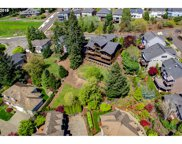 23162 BLAND  CIR, West Linn image