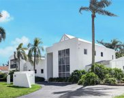 8280 Sw 102nd St, Miami image