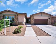 22751 E Avenida Del Valle --, Queen Creek image