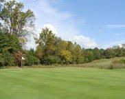 Lot 10 Golf View  Ct, Huddleston image