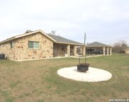 10580 Cooksey Rd,Lot 1, Adkins image
