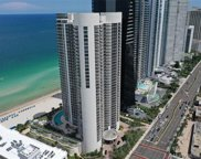 17201 Collins Ave Unit #1609, Sunny Isles Beach image