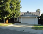 4427  Bacall Court, Antelope image