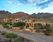 5835 Ladera Canyon Road, Las Cruces image