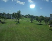 1580 Pine Valley DR Unit 307, Fort Myers image