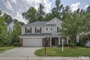 1816 Creek Oak Circle, Fuquay Varina image