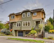 832 34th Ave, Seattle image