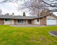 7007 W Victoria Ave, Kennewick image