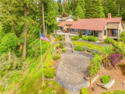 16010 94th Ave NW, Stanwood image