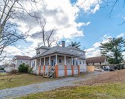 9 E Greenfield Ave, Pleasantville image