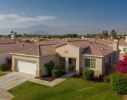 80801 Sunspring Court, Indio image