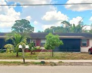2705/2709 Grand  Avenue, Fort Myers image