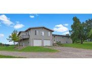 40792 Nature Avenue, Aitkin image