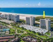 440 Seaview Ct Unit 104, Marco Island image