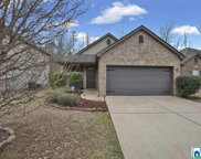 6749 Deer Foot Dr, Pinson image