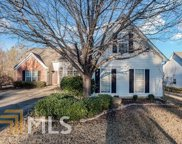 3117 Tuggle Ives Dr, Buford image