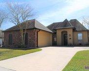 10556 Hillrose Ave, Baton Rouge image
