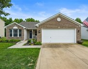 1681 S Copeland Farms Drive, Greenfield image