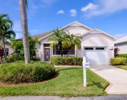 533 NW Cortina Lane, Port Saint Lucie image