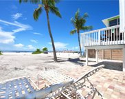 1550 I St, Fort Myers Beach image