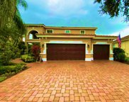 6080 C Durham Drive, Lake Worth image