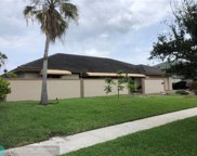 3111 NE 48th St, Lighthouse Point image