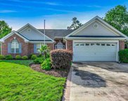 525 Wildflower Trail, Myrtle Beach image