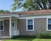 7361 Smithfield Avenue, Reynoldsburg image