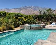 1659 ENCLAVE Way, Palm Springs image