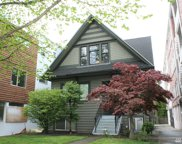 1123 14th Ave, Seattle image