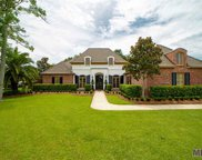 7487 Lillie Valley Dr, Gonzales image