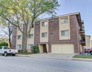 550 Graceland Avenue Unit #13, Des Plaines image