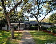 10109 Sunflower Ln, San Antonio image