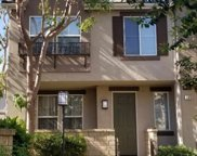 168 Shattuck Court Unit #61, Brea image