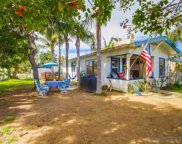 2386 Newport Ave, Cardiff-by-the-Sea image