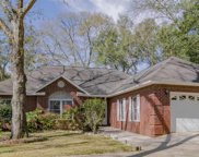 7471 Oak Drive, Foley image