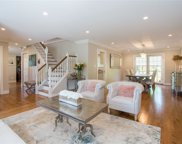 6655 Gamba Drive, Richmond image