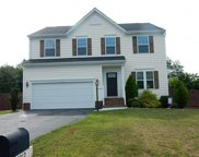 3212 Macallan Parkway, South Chesterfield image